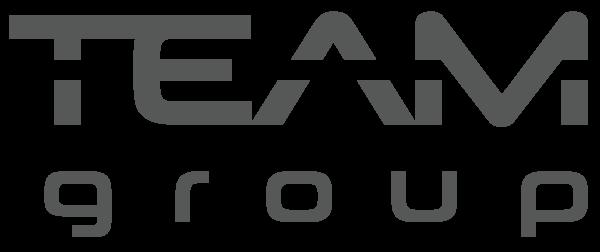 teamgroup_logo